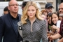 Chloe Moretz Agrees to Star in 'The Miseducation of Cameron Post' to Break Away From Studio Movies