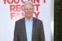 Bruce Boxleitner to Replace Brent Spiner on 'Supergirl'