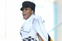 Janelle Monae Surprises Fan's Deployed Father at Gig