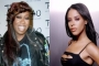 Missy Elliott Shares Emotional Video Tribute on Aaliyah's Death Anniversary