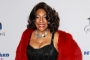 Singer Mary Wilson Sued Over Owed Royalties