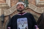 Kevin Smith Has Shed 51 Pounds Following Heart Attack - See His Transformation