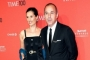Matt Lauer and Ex Annette Roque Spotted Together Amid $20M Divorce Settlement Reports