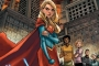 Report: Reed Morano Eyes 'Supergirl' Movie