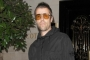Liam Gallagher Is 'Like an Animal' During Alleged Domestic Violence Against GF