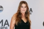 Gretchen Wilson 'Saddened' and 'Embarassed' by Her Airport Arrest