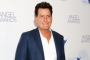 Charlie Sheen Is Up for 'The Real Housewives of Beverly Hills'