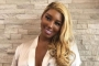 NeNe Leakes Is Unrecognizable at 2018 BMI Following Plastic Surgery