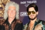 Brian May Says Freddie Mercury Would Have 'Loved and Hated' Adam Lambert