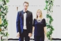 'Proud' Kristen Bell Celebrates Husband Dax Shepard's 14th of Sobriety