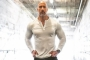 Dwayne Johnson Warns Fans About Fake Facebook Accounts