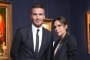 Victoria Beckham Feels Stronger Being Together With David Beckham
