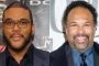 Tyler Perry Offers 'Cosby Show' Alum Geoffrey Owens TV Role After Job Shaming