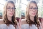 YouTube Star Claire Wineland Dies at 21 After Receiving Lung Transplant