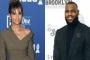 Halle Berry Gets Called Out for Her Alleged Flirty Comment on LeBron James' Photo