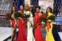 Newly-Rebranded Miss America Crowns Miss New York Nia Franklin as the 2019 Pageant Winner
