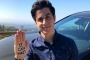 David Henrie 'Humiliated' After Arrested for Carrying Gun at Airport