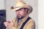 Jason Aldean Forced to Cancel Sold-Out Cincinnati Show Due to Bad Weather