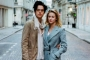 Cole Sprouse and Lili Reinhart Drive 'Riverdale' Fans Wild With New Intimate Selfie