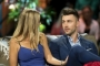 'Bachelor in Paradise' Finale and Reunion Recap: Shocking Live Breakup, Wedding Announcement