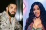 BET Hip-Hop Awards 2018: Drake and Cardi B Dominate Full List of Nominees