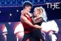 'World of Dance' Finale Recap: The Winner Is Crowned After Emotional Performance