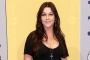 Gretchen Wilson Agrees to Donate to Drop Airport Criminal Charge