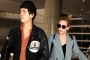 Cole Sprouse Gives GF Lili Reinhart Sexy Birthday Shout-Out on Instagram
