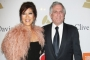 Julie Chen Surprises CBS With Defiant Support for Les Moonves