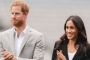 Prince Harry 'Misses' Meghan Markle, According to His Body Language