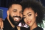 Drake Didn't Shut Down Restaurant for Dinner Date With Rumored Girlfriend Bella Harris