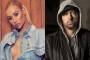Iggy Azalea Faces Backlash After Criticizing Eminem's Diss Track 'Killshot'