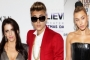 Justin Bieber's Mom Supports His and Hailey Baldwin's Alleged Secret Marriage