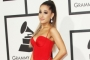 Ariana Grande Looks Gloomy in First Outing Since Mac Miller's Death