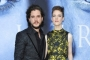 Kit Harington: 'Game of Thrones' Gave Me My Future Family