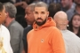 Drake Hits Back at Rape Accuser With Lawsuit, Claims It Was Consensual