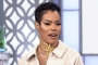 Teyana Taylor: I Did All the Promotion for My Joint Tour With Jeremih