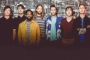 NFL Responds to Report of Maroon 5 Headlining Super Bowl LIII Halftime Show