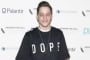 Pete Davidson Unable to Stop Smoking Weed Due to Crohn's Disease
