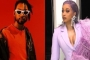 Miguel Thinks NFL Should Give Cardi B Her Own Solo Set at Super Bowl LIII Halftime Show
