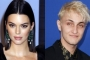 Kendall Jenner Fuels Anwar Hadid Dating Rumors After Seen With Love Bite