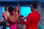 Twitter Reacts to Cringeworthy 'Big Brother 20' Proposal