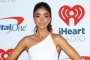 Sarah Hyland Too Shock to Say No to Sex Attacker Back in High School