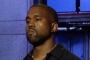 Kanye West Reveals Plan to Host 'SNL' Despite Booing Incident