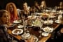 'American Horror Story: Apocalypse' Teases the Last Supper Without Misty