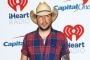 Jason Aldean Pays Tribute to Route 91 Family on First Anniversary of Massacre