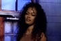 Teyana Taylor on Her Risque 'SNL' Top: Calm Down, They're Just Nipples