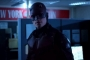 'Daredevil' Season 3 Trailer Features Two Daredevils