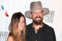 Zac Brown Band Lead Parts Ways With Wife of 12 Years: 'This Is Our Next Venture'