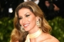 Gisele Bundchen Reduced to Tears Being Forced to Do First International Catwalk Topless